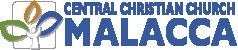 Central Christian Church of Malaysia (Melaka)